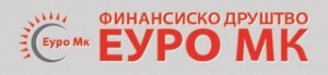 Финансиско друштво Еуро Мк Доо Скопје